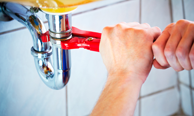 Get the Service You Need 24/7 from A-1 Alfredo's Plumbing & Gasfitting Inc.