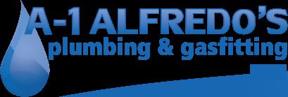 A-1 Alfredo's Plumbing & Gasfitting | Residential Plumbing